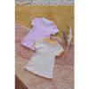 Afbeelding van Feetje Nachthemd wafel