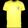 Afbeelding van Cars Ontario T-shirt (Neon Yellow)