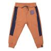 Afbeelding van Koko Noko Boys Jogging trousers
