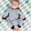 Afbeelding van Quapi newborn boxpakje Zeb