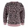 Afbeelding van Born to be Famous Sweater Irene