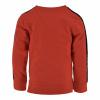 Afbeelding van Born to be Famous Nordin Sweater