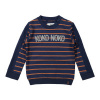 Afbeelding van Koko Noko Boys Sweater ls