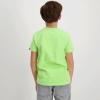 Afbeelding van Cars Wander T-shirt (Yellow)