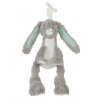 Foto van Happy Horse Grey Rabbit Twine no.1