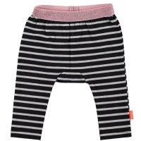 Foto van BESS Legging Striped
