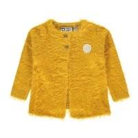 Foto van Tumble Girls Trui Vest