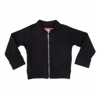 Foto van LoveStation Bolero Black