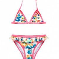 Foto van Claesens Girls Bikini