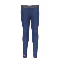 Foto van B-Nosy Legging (Space blue)