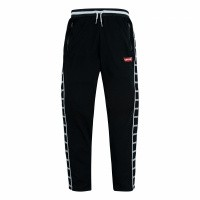 Foto van Levi's Joggingbroek black