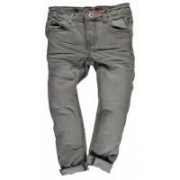 Foto van T&v NOOS jeans TYGO str.denim skinny basic