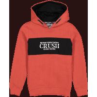 Foto van Crush Denim sweater Saint
