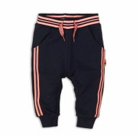 Foto van Baby jogging trousers