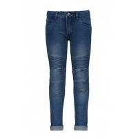 Foto van T&v fancy jeans skinny