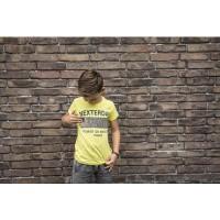 Foto van T&v Veeg T-shirt