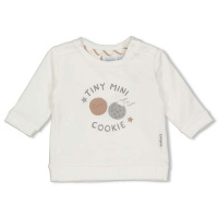 Foto van Feetje Sweater - Mini Cookie