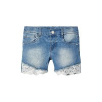 Foto van Name it NKFSalli Short