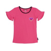 Foto van Lovestation Shirt Romy