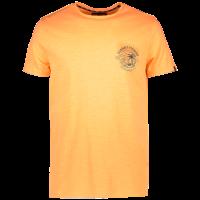 Foto van Cars Ontario T-shirt (Orange)