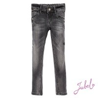 Foto van Jubel Antra denim power stretched slim fit