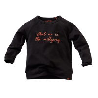 Foto van Z8 Long Sleeve Oriole