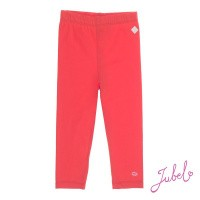 Foto van Jubel legging 7/8 uni Sea View