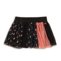 Foto van Baby skirt