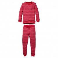 Foto van Quapi Pyjama Puck hot pink