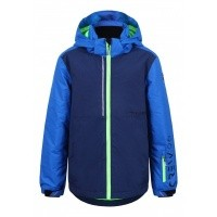 Foto van Icepeak Henri Jacket for Boys