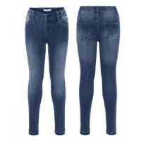 Foto van Name it Jeans Polly