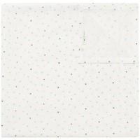 Foto van Noppies Hydrofieldoek Narcao 120x120 cm Grey Mint