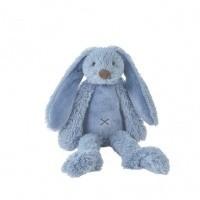Foto van Happy Horse Rabbit Richie Tuttle Deep Blue