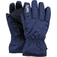 Foto van Barts basic handschoenen navy