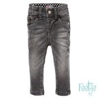 Foto van Feetje jeans