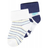 Foto van B Socks 2 Pack Rockledge