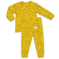 Foto van Feetje Pyjama Premium sleepwear Star Skyler