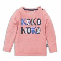 Foto van Koko Noko T-shirt ls