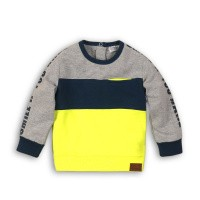 Foto van Baby sweater