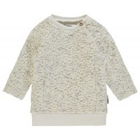 Foto van Noppies Girls Dress sweat ls Valor