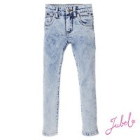 Foto van Jubel Jeans light blue
