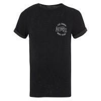 Foto van Retour Jeans T-Shirt Easton