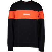Foto van Cars Sling Sweater