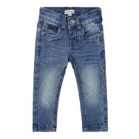 Foto van Koko Noko Boys Jeans