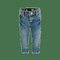 Foto van Dutch Dream Denim Jeans Mimi
