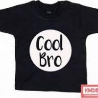 Foto van T-shirt KMDB