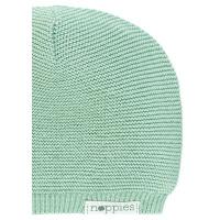 Foto van Noppies U Hat knit Rosita