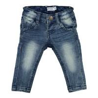 Foto van Dirkje jeans trousers