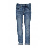 Foto van T&v skinny stretch jeans