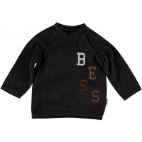 Foto van Bess Sweater BESS